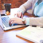 L'importance d'avoir une ligne éditoriale en entreprise