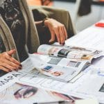Comment mettre en place une bonne stratégie de contenu ?