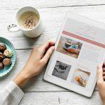 Comment créer un blog qui attire des prospects?