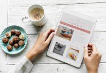 Comment créer un blog qui attire des prospects ?