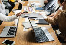 Comment créer une charte éditoriale pertinente?