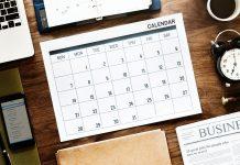 Pourquoi devez-vous faire un calendrier éditorial ?