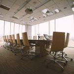 Comment font les entreprises locales en outre-mer pour survivre?