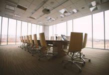 Comment font les entreprises locales en outre-mer pour survivre ?