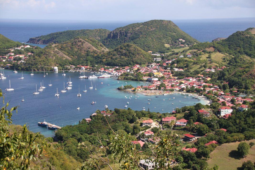 Quelle est la situation économique en Outre-mer?