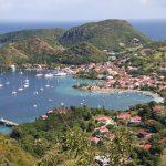 Quelle fiscalité pour les investissements outre-mer et DOM TOM ?