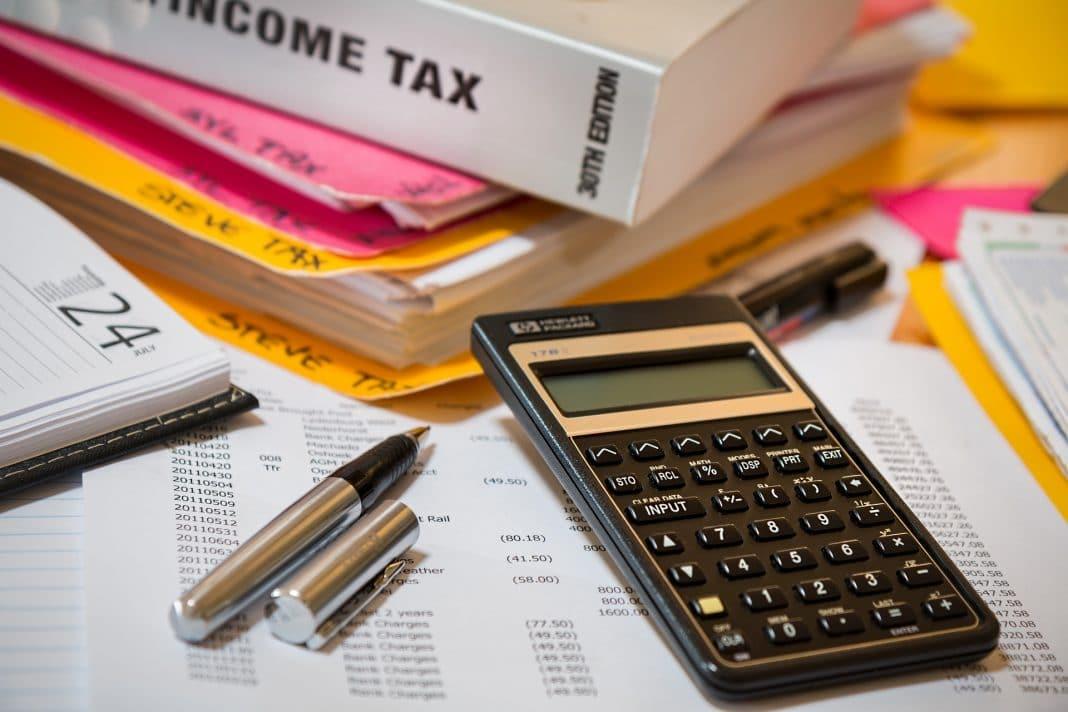 Quelles sont les conditions pour bénéficier d'une exonération d'impôts en Outre-mer ?