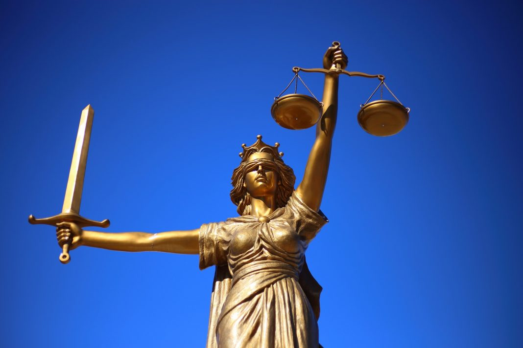 Qu'est-ce que la loi «égalité réelle outre-mer»?