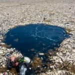 4 initiatives pour la collecte des déchets dans l'océan