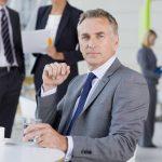 Comment améliorer son leadership pour mieux motiver son équipe?