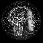 L'intelligence collective dans le monde de l'entreprise