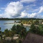 Comment bien investir en Guadeloupe ?