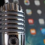 Le podcast, un nouvel outil de marketing et de SEO pour Google ?