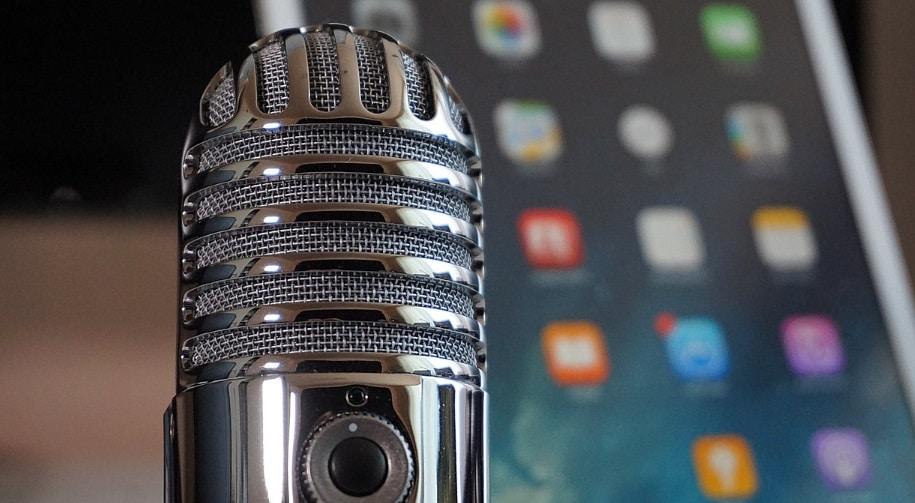 Le podcast, un nouvel outil de marketing et de SEO pour Google?