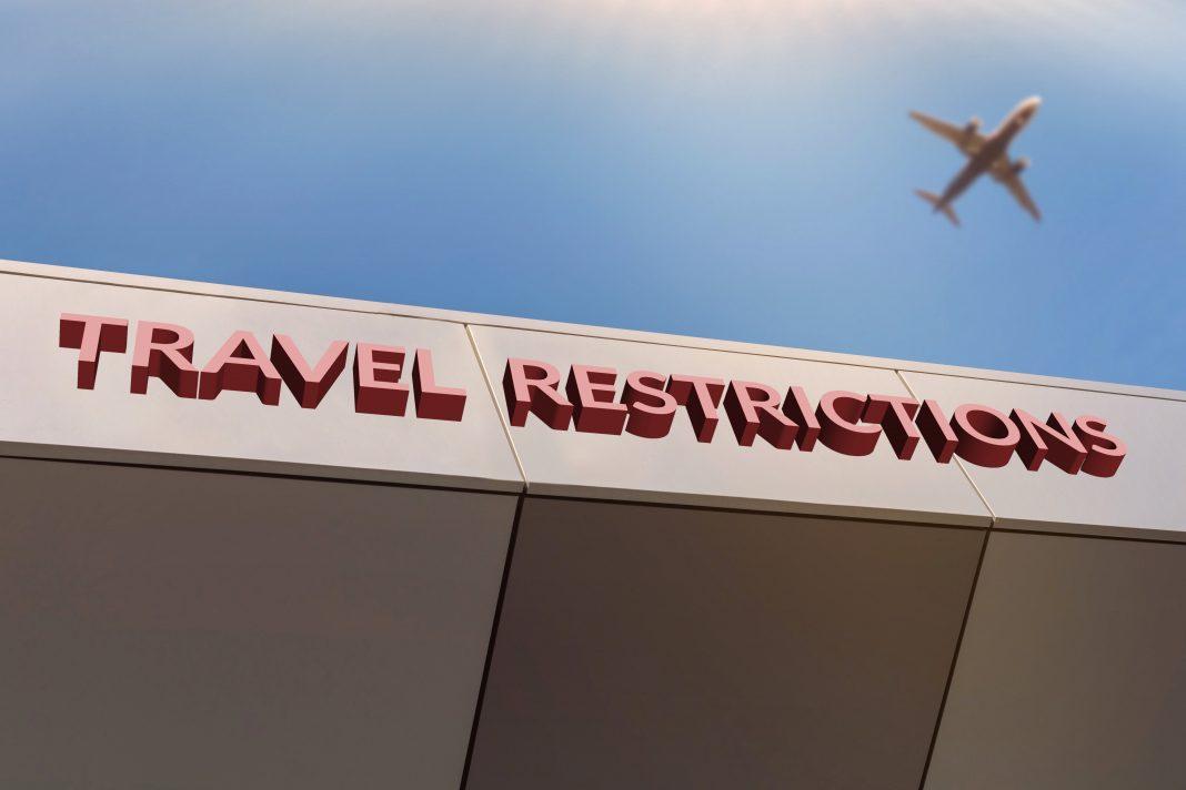 Comment se porte le secteur du tourisme en Outre-mer ?