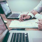 Transfert de fichiers en entreprise : les bonnes pratiques
