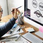 Comment créer un logo pour son entreprise?