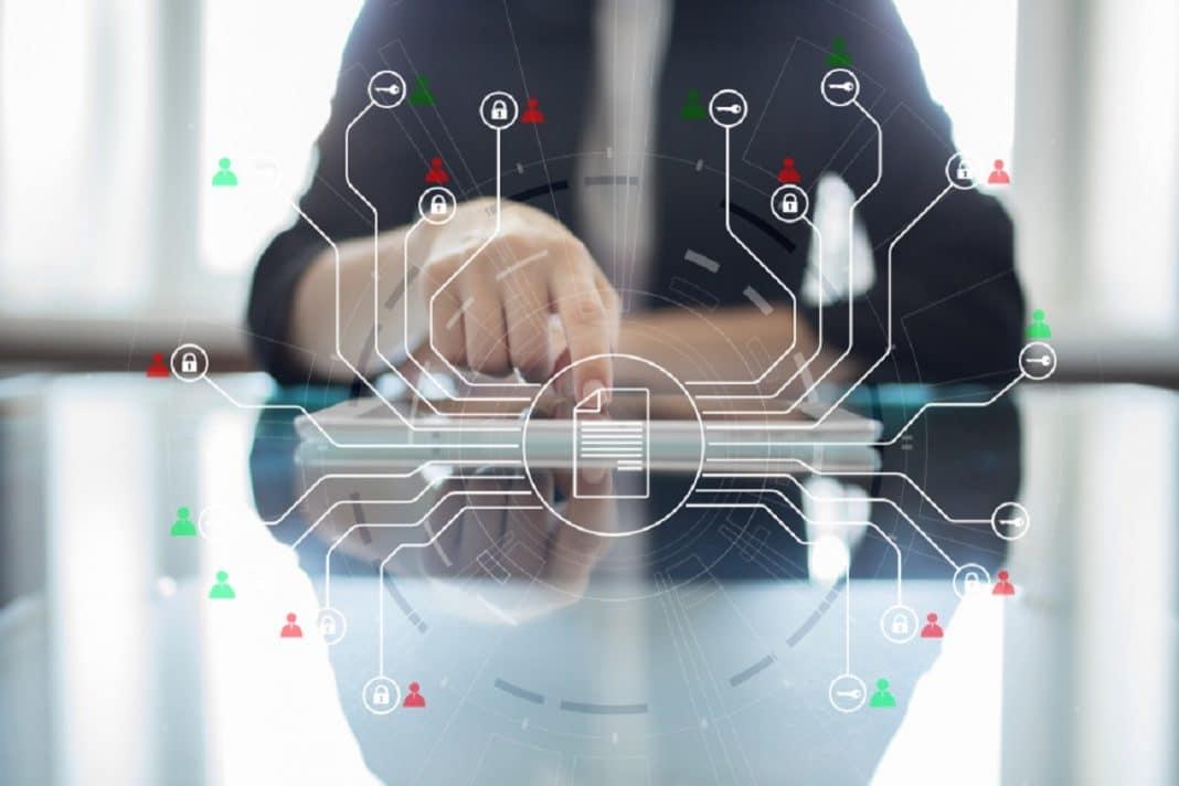 Comment sécuriser efficacement ses documents de valeur en entreprise ?